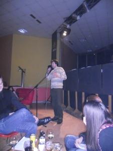 zapjevajmo by Tolimir