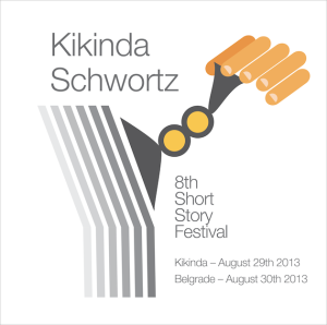 Kikinda-Schwortz-081