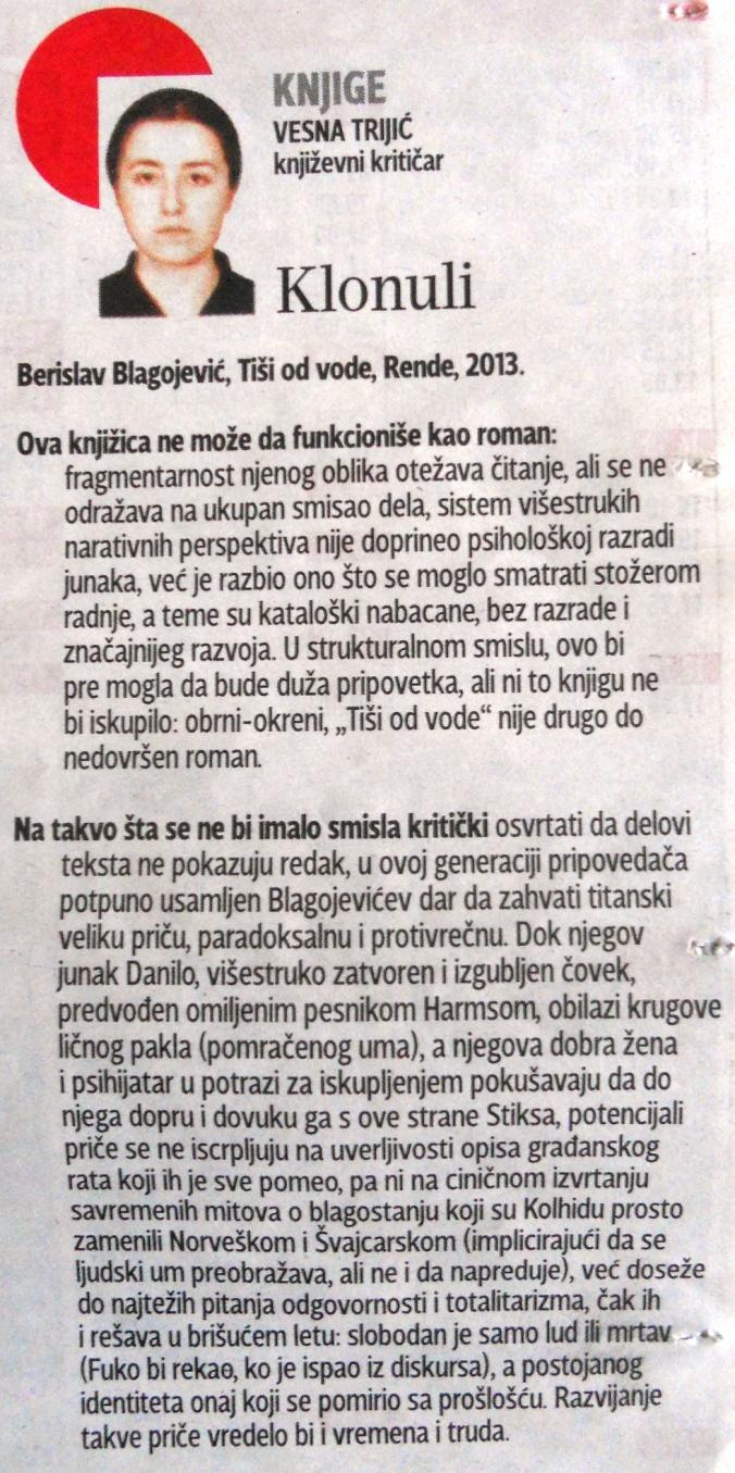 VT Blic 16 12 13 str 23