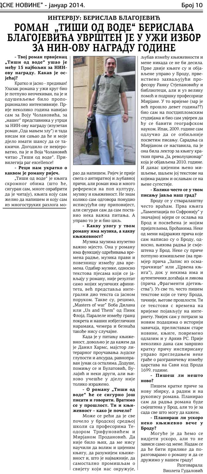 Brodske novine 10-6