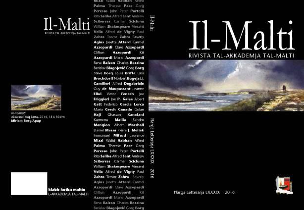 il-malti-2016-jpg