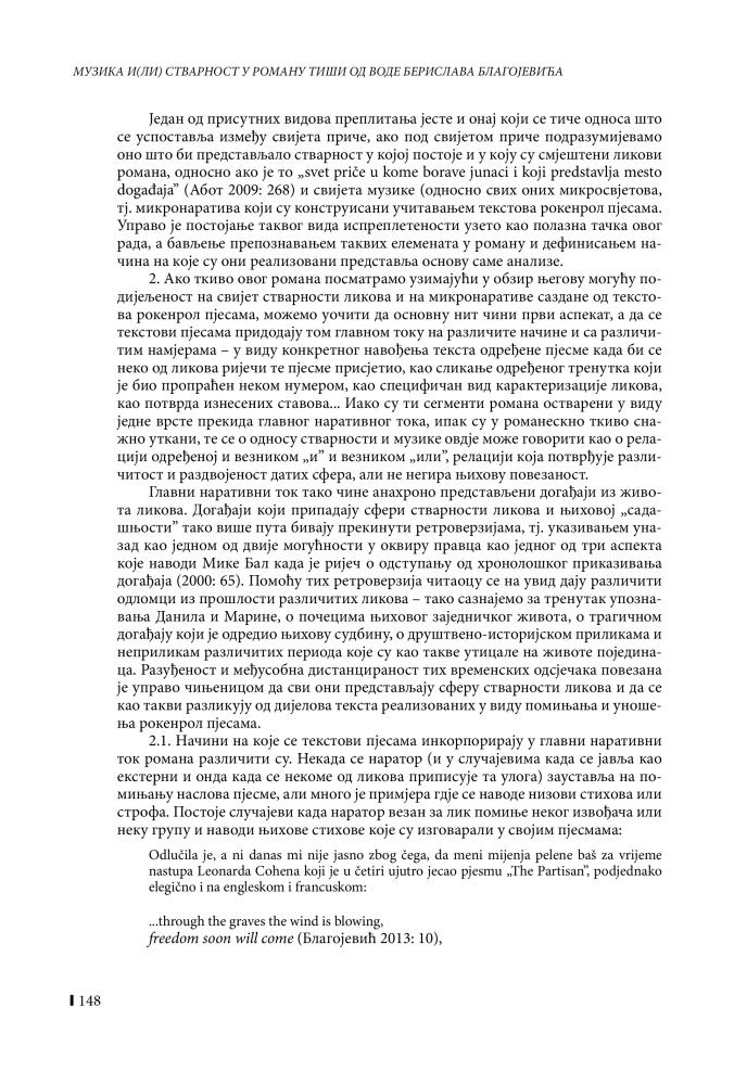 2016 Zbornik X skup 2015 knjiga2-148 copy