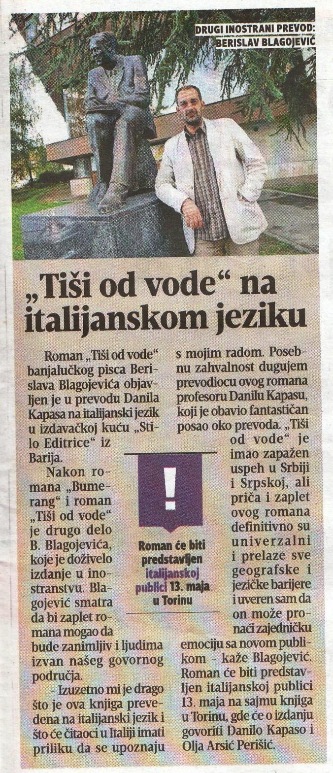 EuroBlic 11 maj 2018 str 21