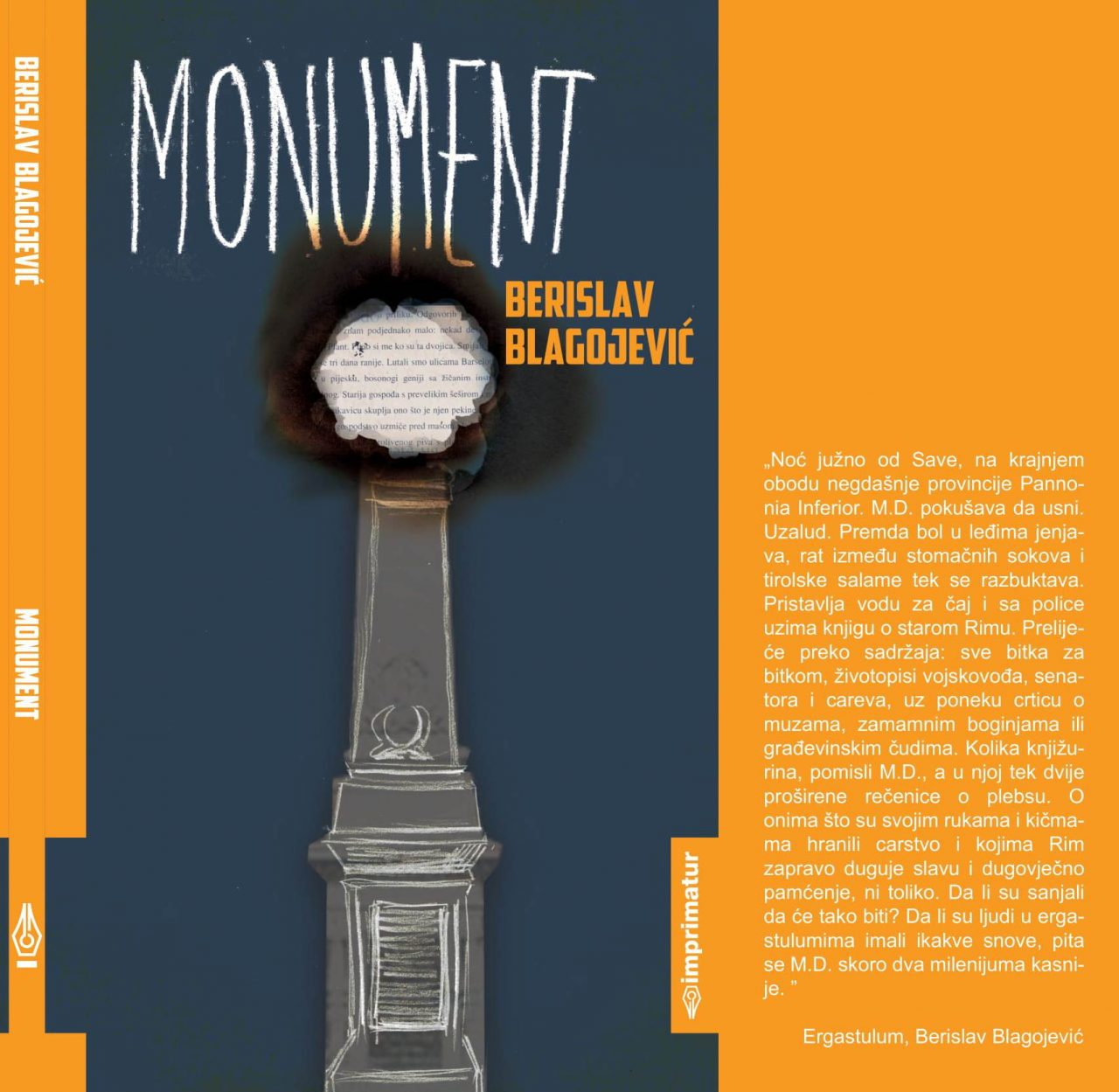cropped-monument-korice.jpg